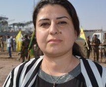 Barakat: La legge 188 irachena è una forma di violenza contro le donne