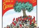 Libertà per Ocalan è la liberta di tutti