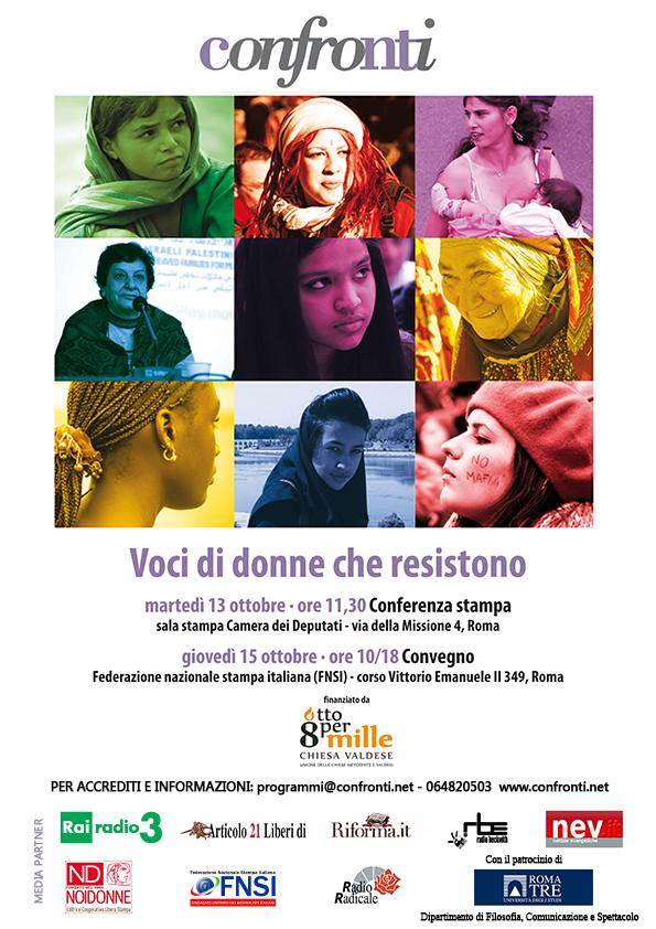Locandina-Voci-di-donne-con loghi