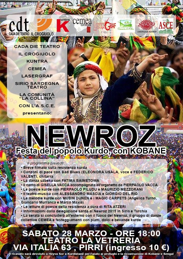 Locandina newroz_net