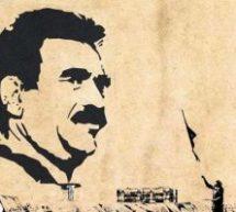 Ocalan, vent'anni di resistenza in carcere