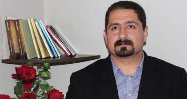 MSD: La presenza turca in Siria è più pericolosa di IS
