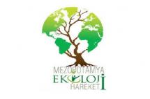 Report ecologico:gli scontri hanno inquinato l'acqua