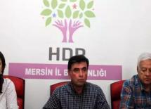 Erdoğan e L'AKP sono responsabili degli attentati