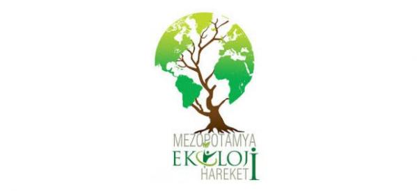 Il Movimento ecologico della Mesopotamia rilascia un appello per Afrin sotto attacco