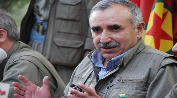 Murat Karayilan: i turisti non dovrebbero venire in Turchia