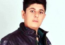 Muore Musa Azma, ferito dalla polizia a Silopi