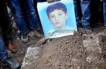 Le forze di sicurezza turche hanno ucciso almeno 76 bambini nella provincia curda di Sirnak negli ultimi 10 anni