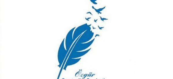 ÖGİ: il rapporto sulla violazione dei media in turchia