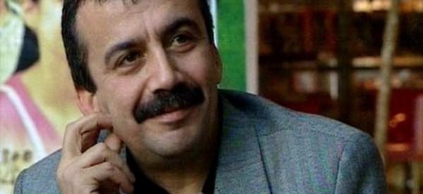 Sirri Süreyya Önder ha raccontato ultimo incontro con Öcalan