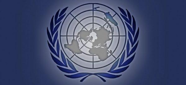 L'ONU: La Turchia equipaggia bande armate con armi chimiche