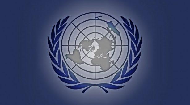 L'ONU chiede il riconoscimento del genocidio di ISIS contro yazidi