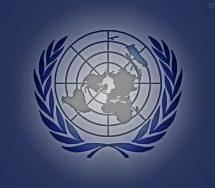 L'ONU esorta l'Iran a rispettare il diritto di assemblea pacifica