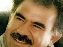 Politici e Intellettuali Chiedono la Libertà Per Ocalan