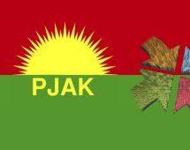Azione concrete verso la convergenza delle forze politche nel Kurdistan Orientale