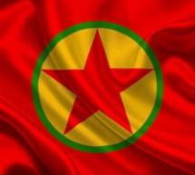 PKK: il settimo anno vedrà la fine dell'occupazione e l'intensificarsi della rivoluzione sociale e culturale
