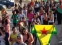 Il  PYD chiede un'indagine internazionale contro i crimini della Turchia
