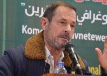 Franceschi: ci sono lezioni da imparare da Afrin