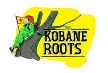 Progetto Kobane Roots