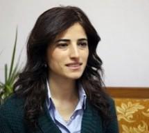 Rezan, la via giudiziaria contro l'autodeterminazione