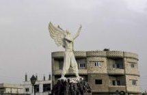 Mettiamo che conquisti il Rojava, e poi che fai?