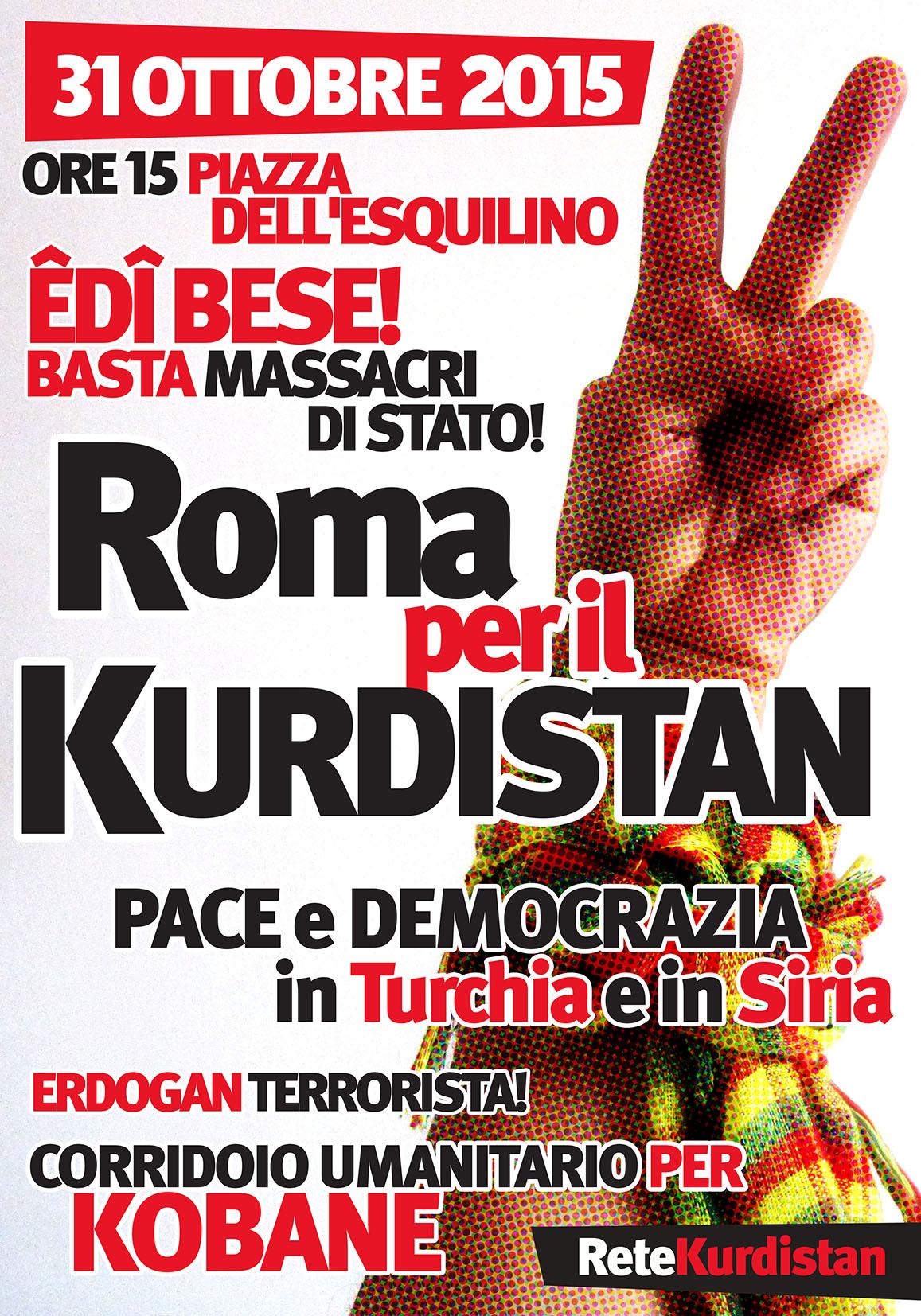 RomaperKurdistan