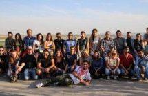 A Diyarbakir un training course sulla diversità culturale e il lavoro giovanile