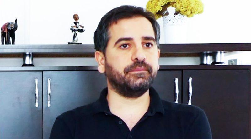 Serbay Köklü: il silenzio della CEDU per 10 anni sul grave isolamento di Ocalan incoraggia la Turchia