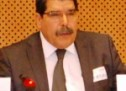 TEVDEM: Arresto di Saleh Muslim è contrario alle leggi internazionali