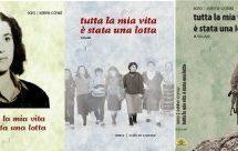 Sakine Cansiz: 'Tutta la mia vita è stata lotta' I-II-III volume