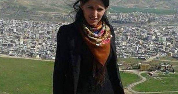 Arrestata la co-sindaca di HDP del distretto di Cizre