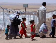 Appello urgente per la prevenzione di una tragedia umanitaria nella regione di Sinjar