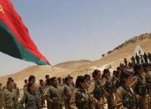 Dopo il fallimento della guerra di attacco turco in Siria, Erdoğan minaccia gli yezidi nel nord dell'Iraq con un nuovo intervento militare