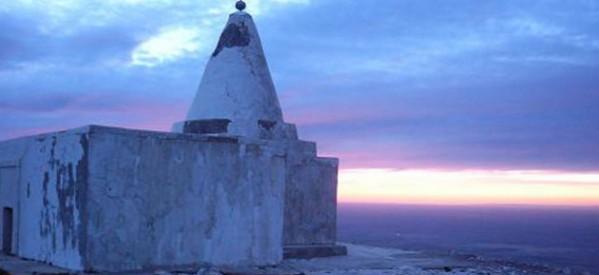UIKI: I curdi Yazidi di nuovo sotto attacco