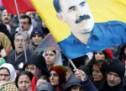 Intervista Sull'isolamento di Abdullah Öcalan, la democrazia nei territori curdi e il locale movimento delle donne