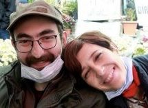 Arrestati Gülmen e Özakça in sciopero della fame