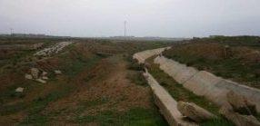 Acqua come arma di guerra: La politica turca delle dighe in Rojava