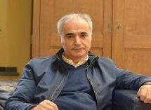 """""""Volevano uccidere tutti"""": sul conflitto in Siria e la questione curda"""