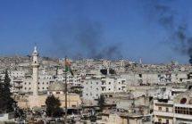 Afrin: Una guerra di occupazione sostenuta internazionalmente nel 21° secolo