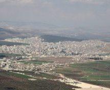 I curdi – pedine sacrificate nella politica mondiale?