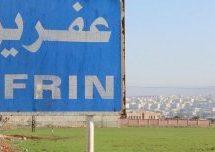 Testimone da Afrin: anche i bambini di 12 anni vengono torturati