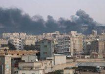 Risultati della resistenza a Afrin, equilibri distrutti e possibili sviluppi