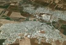 Problemi di salute a Afrin-Rojava