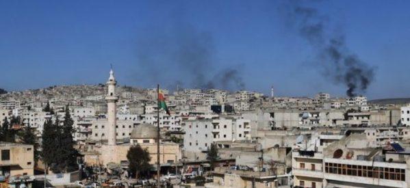 L'esercito turco e le sue bande sequestrano yazidi a Afrin