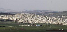 Afrin: le voci dei profughi e dei combattenti