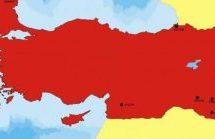 L'occupazione di Efrîn nel contesto storico
