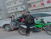 Medici e difensori dei diritti umani sono stati rapiti ad Afrin