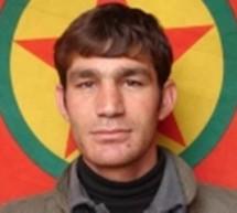 Dal cimitero dei martiri di Agit Suruc -Video