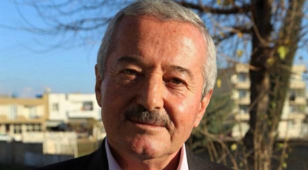 Akin Birdal: Le porte delle carceri devono essere aperte immediatamente