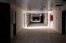 Grande investimento dell'AKP a Diyarbakir, completato il carcere chiuso di tipo T1